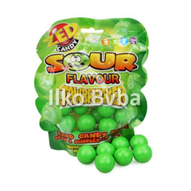 Jawbreaker Bag Sour 132 gr