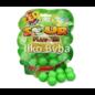 Jawbreaker Jawbreaker Bag Sour 132 gr