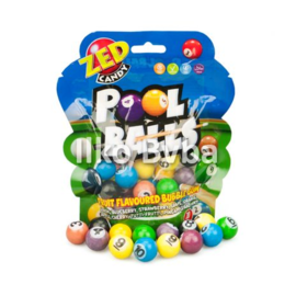 Jawbreaker Bag Poolballs 86 gr