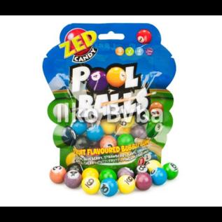 Jawbreaker Bag Poolballs 86 gr