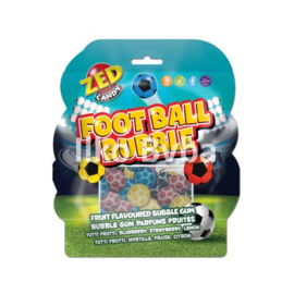 Jawbreaker Bag Football Bubble 118 gr