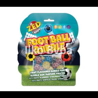 Jawbreaker ZED Bag Football Bubble 118 gr