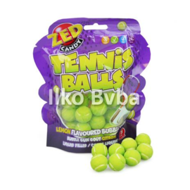 Jawbreaker Bag Tennisballs 124 gr.