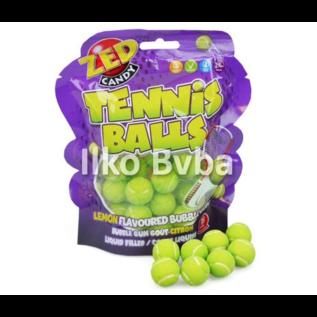 Jawbreaker Zed Bag Tennisballs 124 gr.