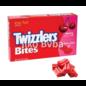 Twizzlers Twizzlers Cherry Bites Box 141 gr