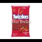 Twizzlers Twizzlers Strawberry 198 gr