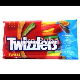 Twizzlers Rainbow Twist 351 gr