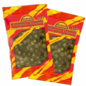 Hombre Jalapeno Pepers 19,8gr