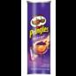 Pringles Pringles Hot Chili & Lime 155gr