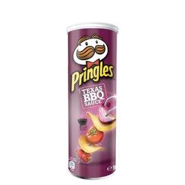 Pringles Pringles Texas Bbq