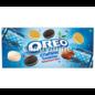Oreo Oreo Selection Box 170 gr