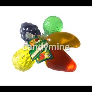 Fruit Splash Fruit Splash netje (10st.)