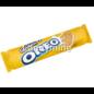 Oreo Oreo Roll Golden 154 gr