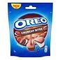 Oreo Oreo Crunchies Dipped 110gr
