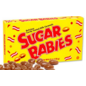 Charms Sugar Babies Box 170 Gr