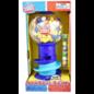 Dubble Bubble Dubble Bubble Gumball Machine 253 Gr