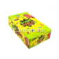 Sour Patch Kids Original 56 gr