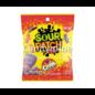 Sour Patch Kids Crush Bag 141 gr