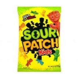 Sour Patch Kids Crush Bag