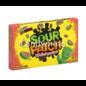 Sour Patch Watermelon Box 99 gr