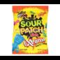 Sour Patch Extreme 113 gr