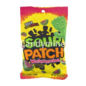 Sour Patch Watermelon 226 gr