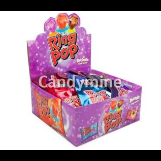 Topps Ring Pops