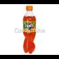 Fanta Fanta Mango Guava fles 0,5 l