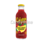 "Calypso "" taste of the islands "" Calypso Black Cherry 473 ml"