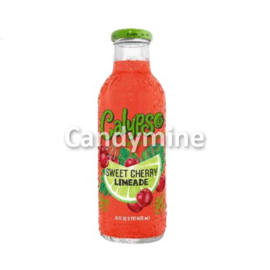 "Calypso "" taste of the islands "" Calypso Sweet Cherry"
