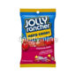 Jolly Rancher Candy Jolly Rancher Awesome Reds 184 gr
