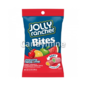 Jolly Rancher Candy Jolly Rancher Awesome Twosome 184 gr