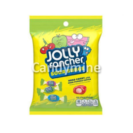 Jolly Rancher Candy Jolly Rancher Sour Surce