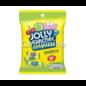 Jolly Rancher Candy Jolly Rancher Sour Surce 184 gr