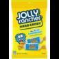 Jolly Rancher Candy Jolly rancher Blue raspberry 198gr