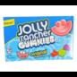 Jolly Rancher Candy Jolly Rancher Gummies Box 99 gr