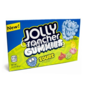Jolly Rancher Candy Jolly Rancher Sour Box 99 gr