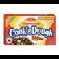 cookie dough Cookie Dough Bites Choc. Chip 88 gr