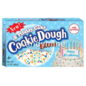 cookie dough Birthday Cake Bites 87 gr