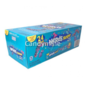 Willy Wonka Candy Nerds Ropes Very Berry 26 gr
