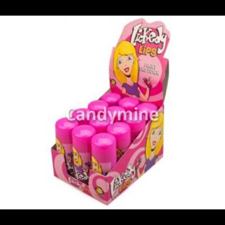 freekee Freekee Lickedy Lips 60 ml
