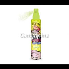 freekee Freekee Brain Licker Spray