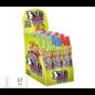 freekee Freekee Brain Licker Spray 60 ml