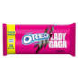 Oreo Oreo Lady Gaga Twin Pack 308gr