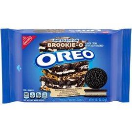Oreo OREO BROOKY-O SANDWICH