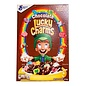 General Mills Lucky Charms Chocolate Cereal 311 gr