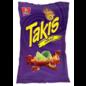 Barcel Takis Fuego 68gr