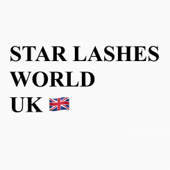 Star Lashes World Uk