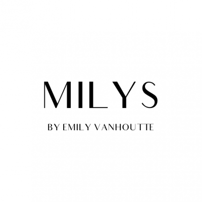 Milys