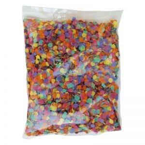 Confetti 200 Gram